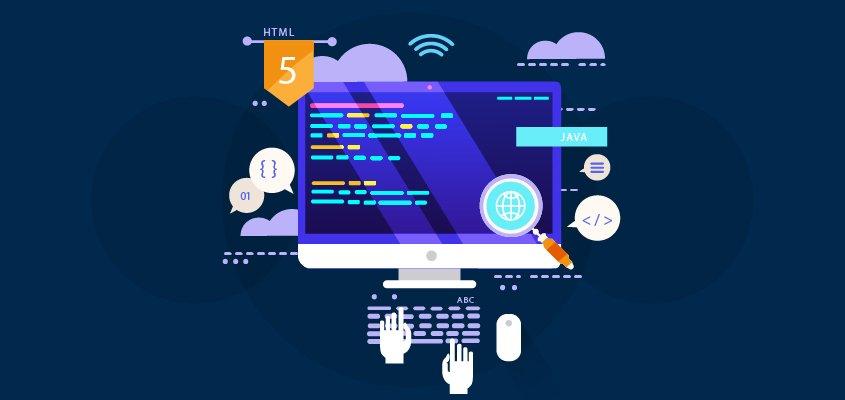 Best Web Design and Website Development Services